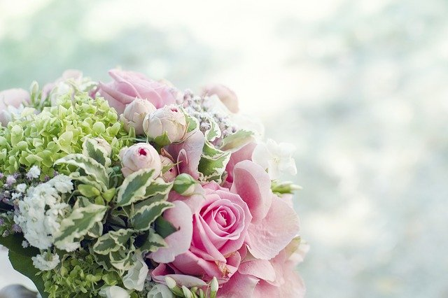flores para nacimientos alcobendas