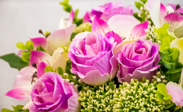 floristerias en san sebastian de los reyes