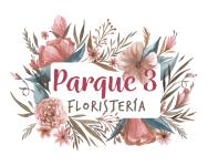 floristería parque3 logo 2_Logo