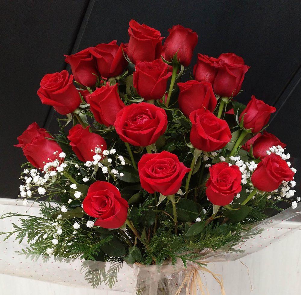 floristeriaparque3_Jarron_rosas_rojas